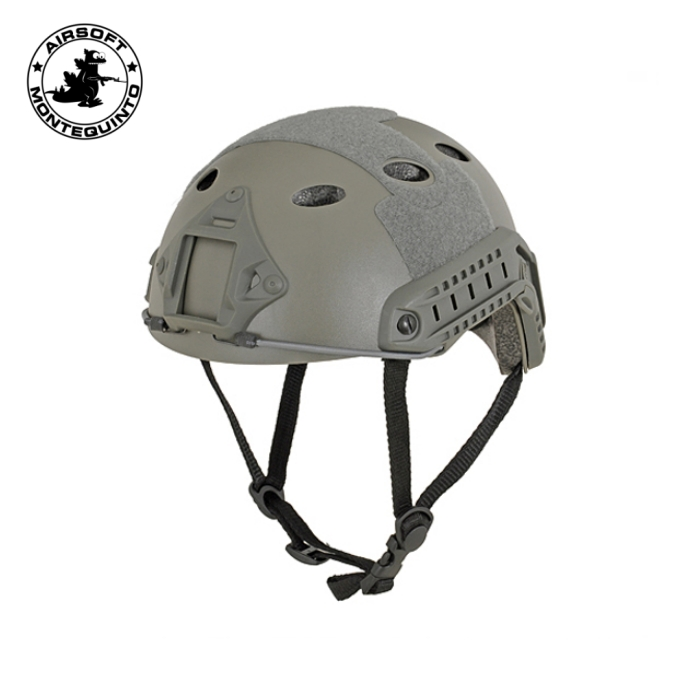 CA042FG-CASCO-BASE-JUMP-VERDE-EMERSON