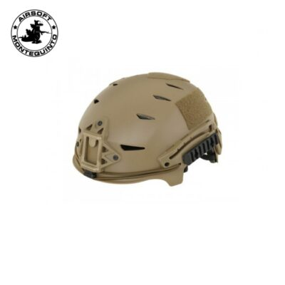 CASCO EXF RÉPLICA TAN - EMERSON