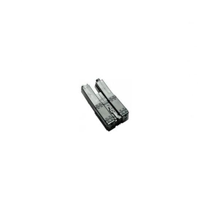 CD003-CARGADOR-DOBLE-CORTO-MP5