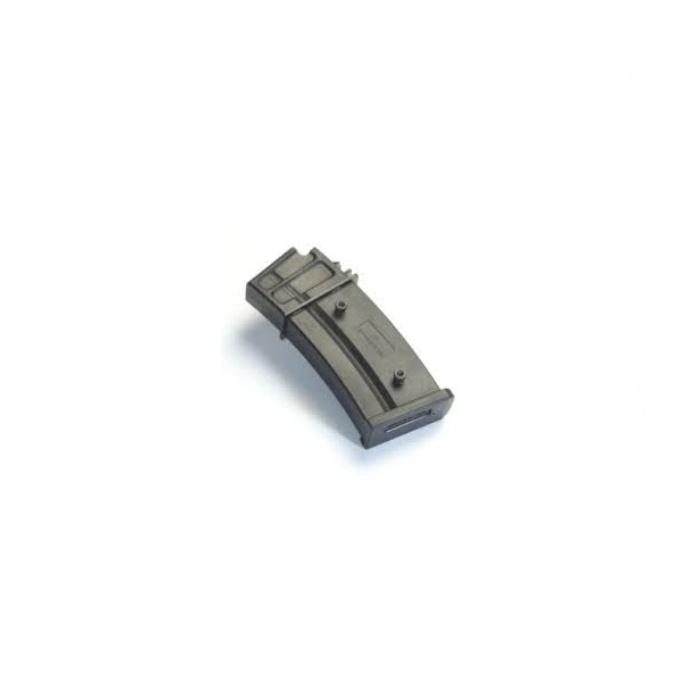 CARGADOR 470 BBS PARA G36 (DBOYS)