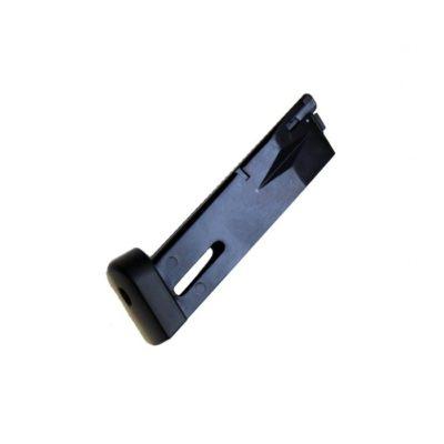 CARGADOR M92 BERETTA CO2 – KJW
