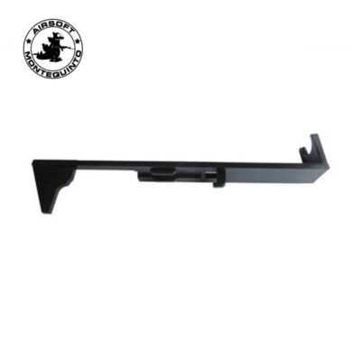 TAPPET PLATE V2 M5 - AIRSOFT