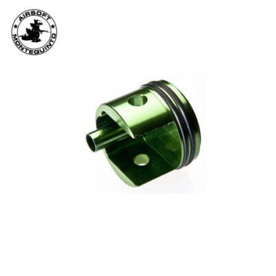 CABEZA CILINDRO V6 PARA P90 - KS