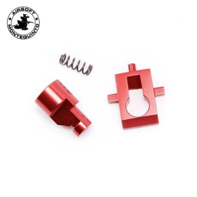 RETEN CARGADOR VSR CNC – AIRSOFTPRO