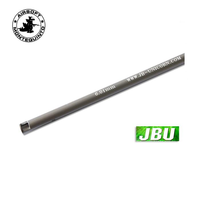 CP055-CANON-JBU-229