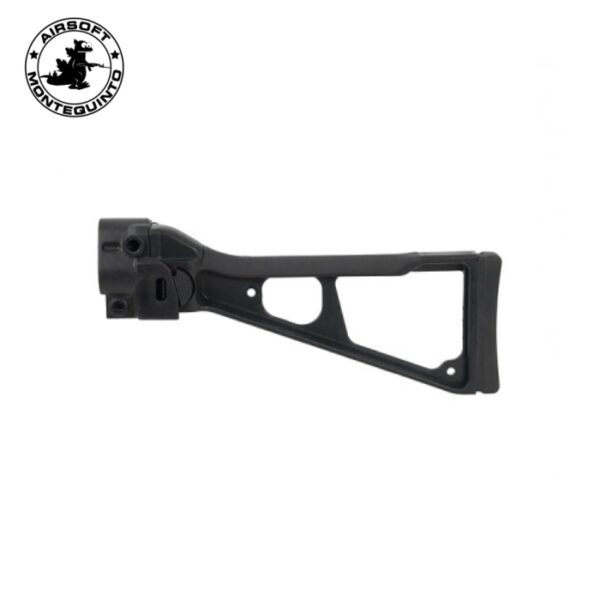 CULATA MP5 TIPO UMP - CYMA