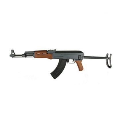 AKS 47 – CYMA