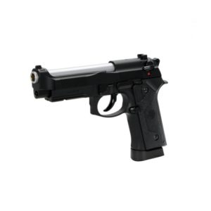 BERETTA ELITE FULL METAL CO2 (KJW)