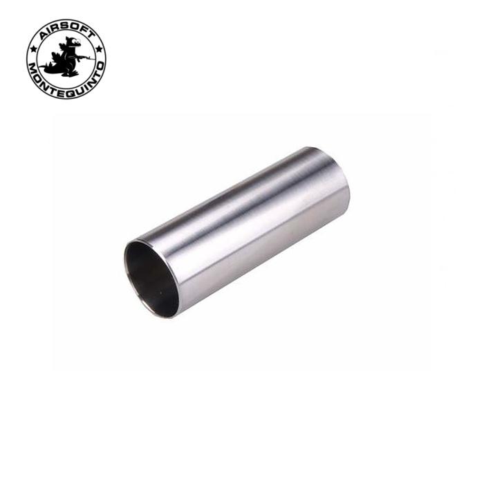 CO1099-cilindro-sr25-shs