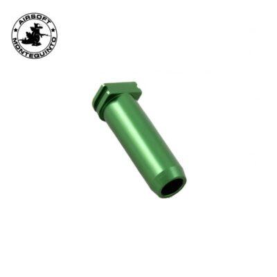 NOZZLE METÁLICO M14 21.45mm – SHS