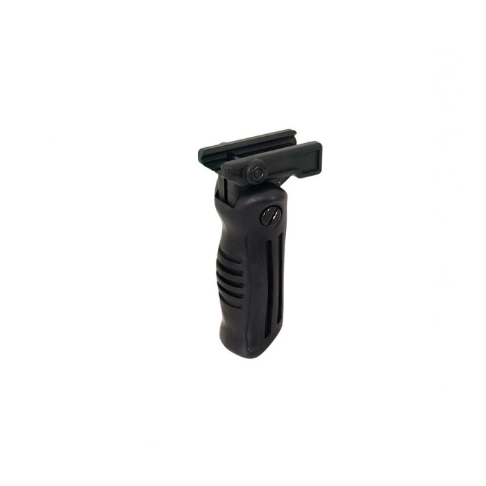 grip plegable modelo 2