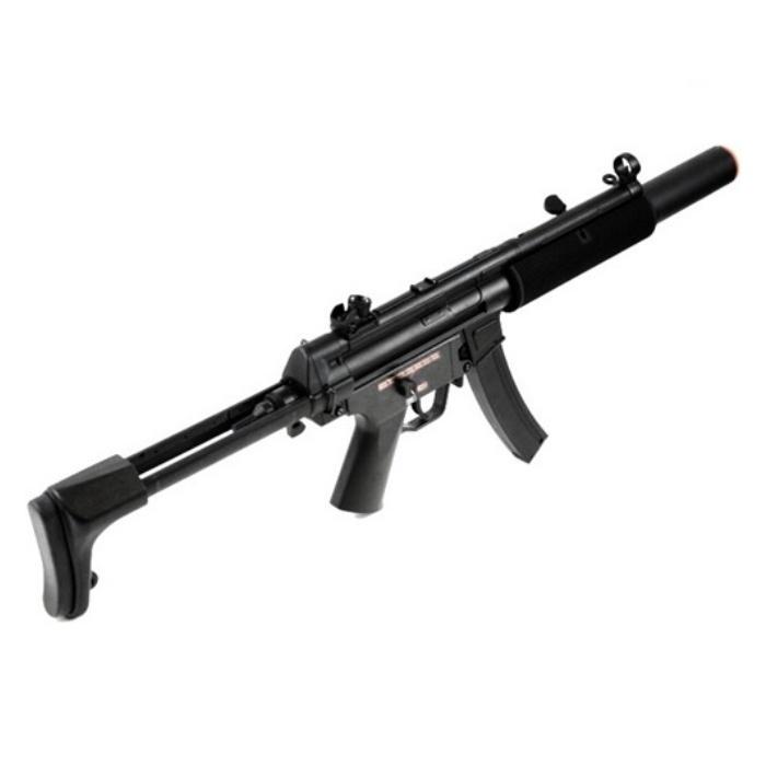 MP5 SD6 (JING GONG)