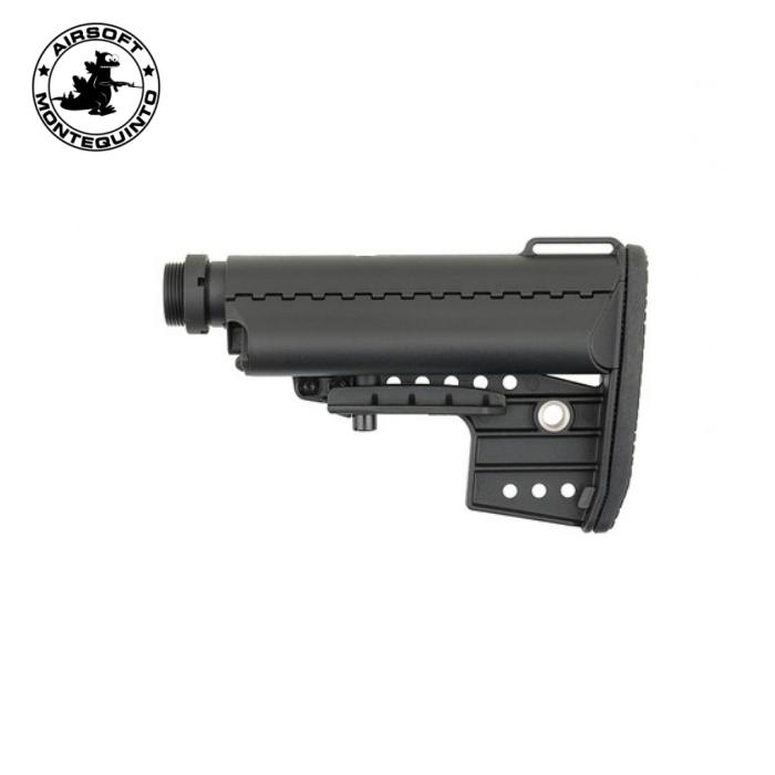 CULATA M4 / AR15 MOD2 (CYMA)