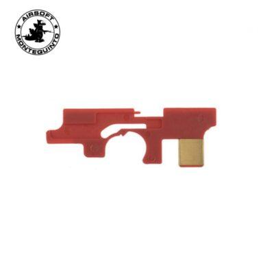 SELECTOR PLATE MP5 – BATTLEAXE