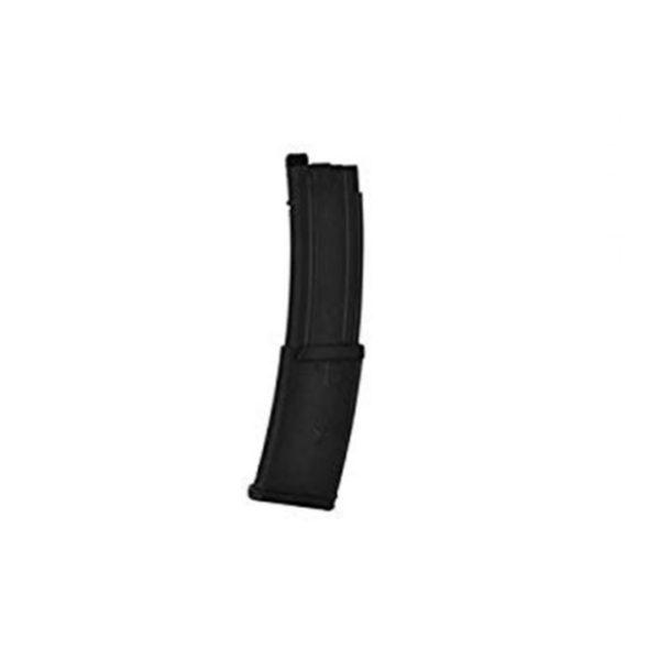 CARGADOR MP7 100BBS (MAG)