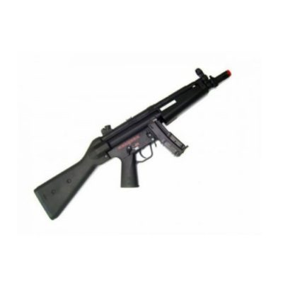 105.00 € SKU: FU116 MP5 A4 CM027 – CYMA