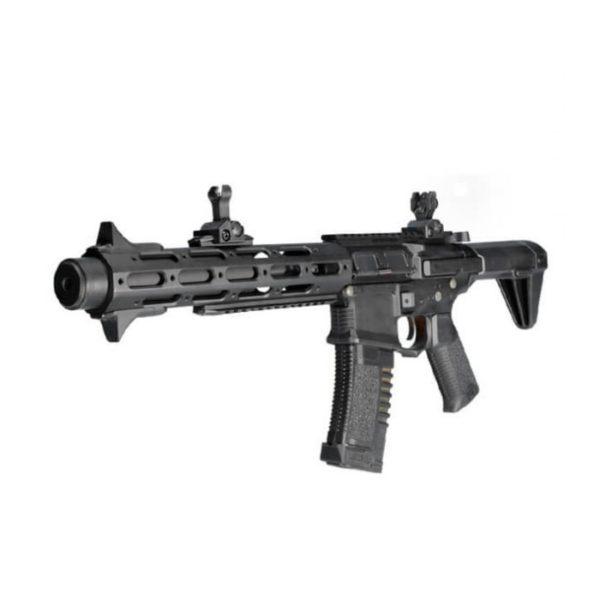 M4 HONEY BADGER NEGRO AM-013-BK - AMOEBA