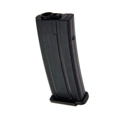 CARGADOR MP7 50BBS (MAG)