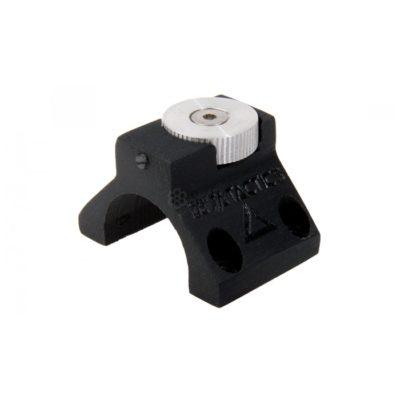 REGULADOR MICROMÉTRICO TDC L96 (DELTA TACTICS)