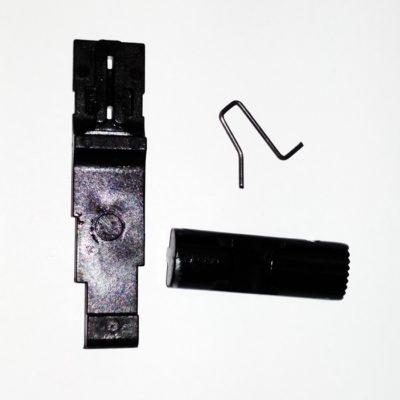 RETEN CARGADOR P226 (KJW)