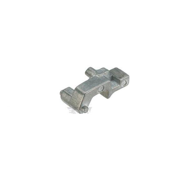 KNOCKER P226 (KJW)