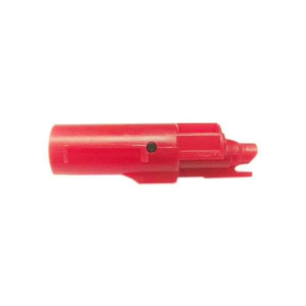 NOZZLE P226 - P229 (KJW)