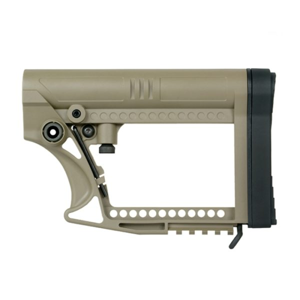 CULATA M4 MODULAR TAN - ACM