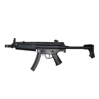 MP5 J (JING GONG)