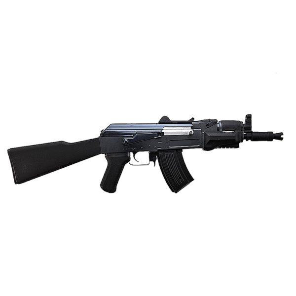 AK47 BETA JING GONG