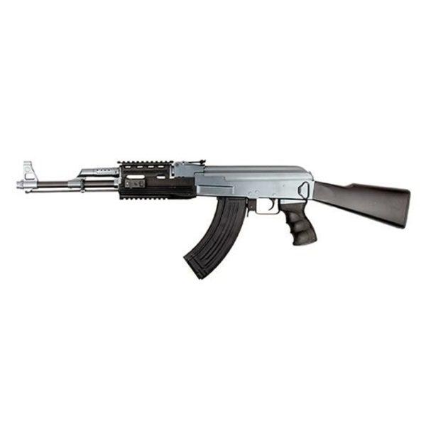 AK47 TACTICAL CM028A CYMA