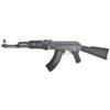 AK47 NEGRO - JING GONG