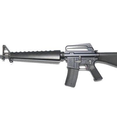 G&P M16 A1