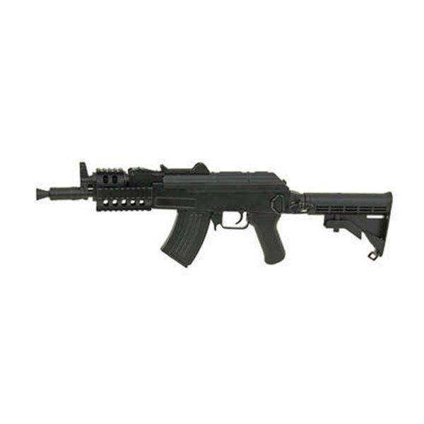 AK47 BETA CM.521C (CYMA)