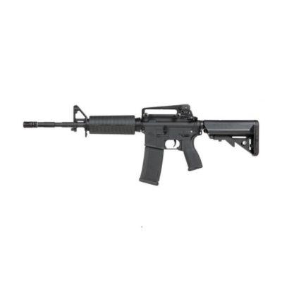 M4 SA-E01 EDGE ERR NEGRO – SPECNA ARMS