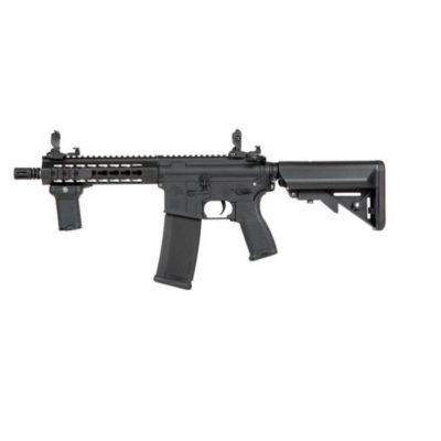 M4 SA-E08 EDGE RRA NEGRO – SPECNA ARMS