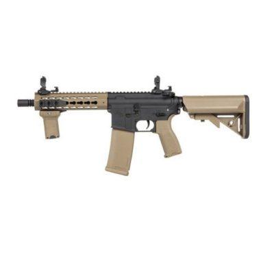 M4 SA-E08 EDGE RRA TAN – SPECNA ARMS
