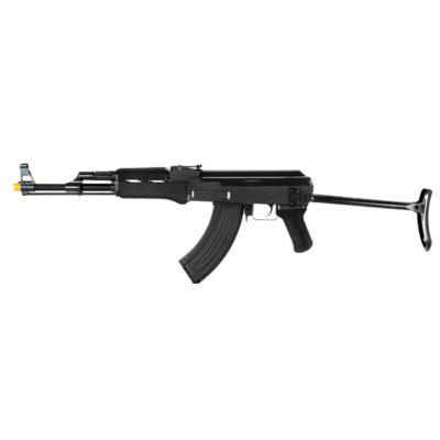 AK47S NEGRO - JING GONG