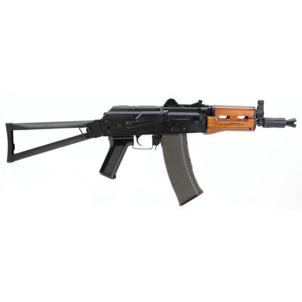 GKS74U TGK-74U-FOD-BNB-NCM (G&G)