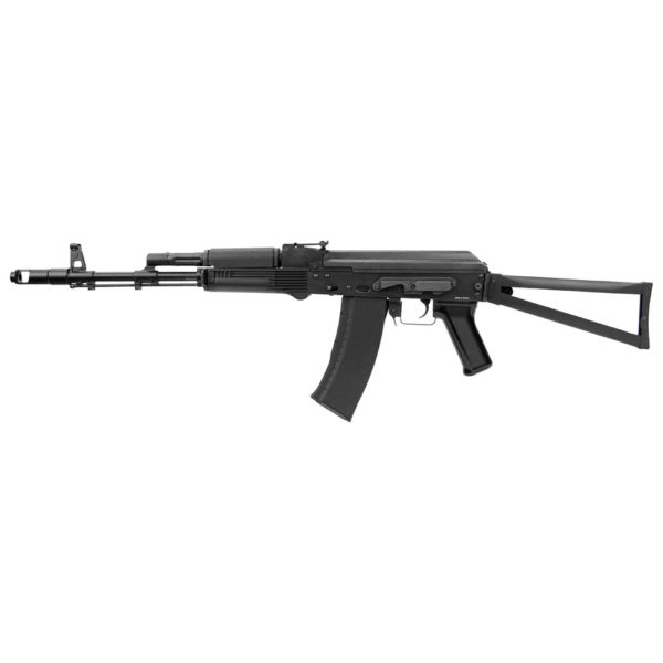 GKS74 TGK-S74-FOD-BNB-NCM (G&G)