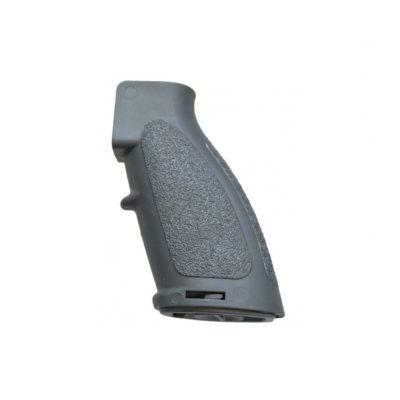 PISTOLETE HK416 CLÁSICO - ACM