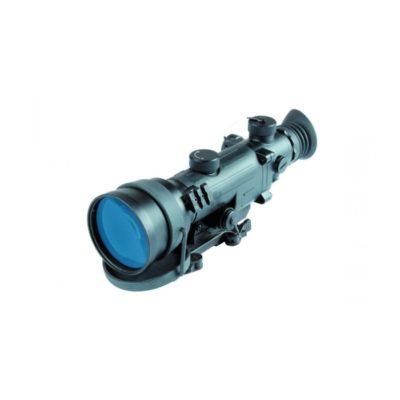 VISOR NOCTURNO VAMPIRE 3X - ARMASIGHT