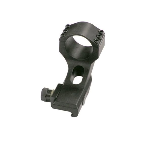ANILLA 30mm TIPO AIMPOINT ACM