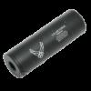 SILENCIADOR AIR FORCE 110X35MM