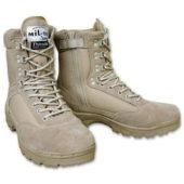 UN019T-botas-zipper-miltec-coyote