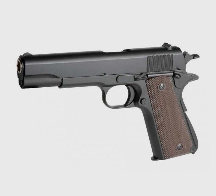 foto-pistola-01