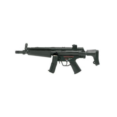 MP5 J - CYMA