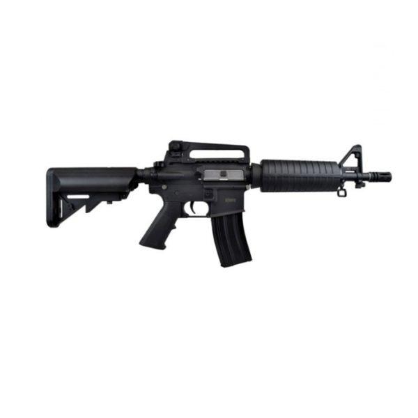 M4 M933 - DBOYS