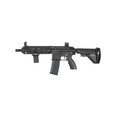 SA-H20 EDGE 2.0 - SPECNA ARMS
