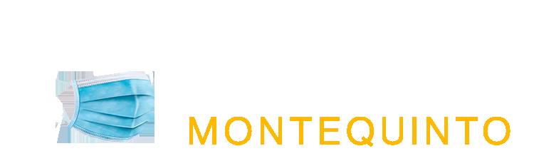 Airsoft Montequinto