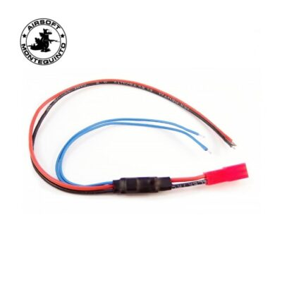 MOSFET AEP - JEFFTRON
